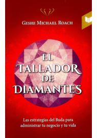 EL-TALLADOR-DE-DIAMANTES
