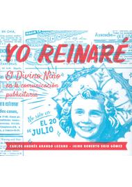 YO-REINARE
