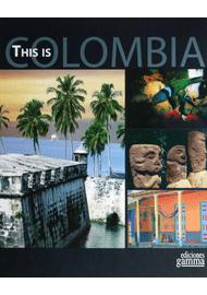 THIS-IS-COLOMBIA-5a-EDICION