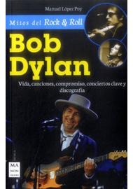 BOB-DYLAN-MITOS-DEL-ROCK-Y-ROLL