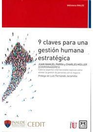 9-Claves-para-una-gestion-humana-estrategica