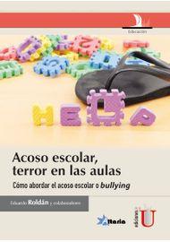 Acoso-escolar-terror-en-las-aulas