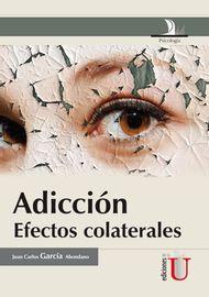 Adiccion.-Efectos-colaterales
