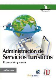 Administracion-de-servicios-turisticos
