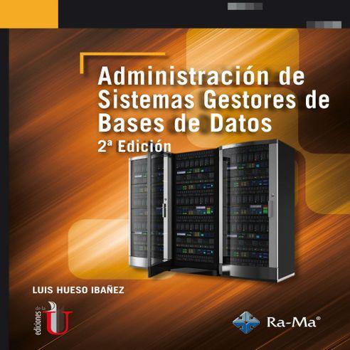 Administracion-de-Sistemas-gestores-de-Bases-de-Datos