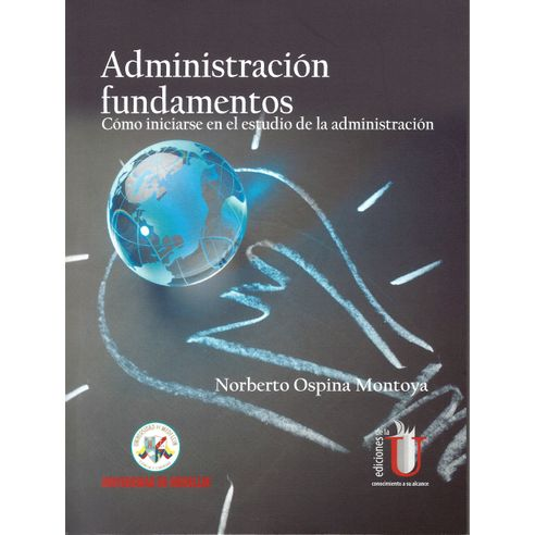 Administracion-fundamentos.-Como-iniciarse-en-el-estudio-de-la-administracion