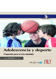 Adolescencia-y-deporte