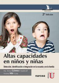 ALTAS-CAPACIDADES-EN-NIÑOS-Y-NIÑAS