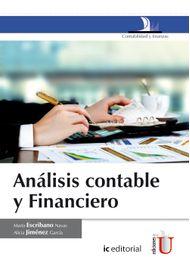 ANALISIS-CONTABLE-Y-FINANCIERO