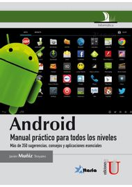 Android-Manual-practico-para-todos-los-niveles