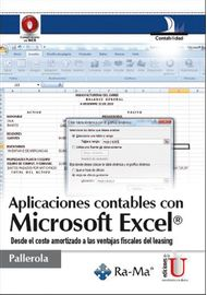 APLICACIONES-CONTABLES-CON-MICROSOFT-EXCEL