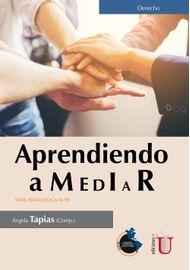 APRENDIENDO-A-MEDIAR