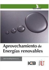 APROVECHAMIENTO-DE-ENERGIAS-RENOVABLES
