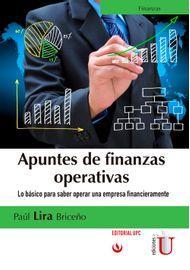 APUNTES-DE-FINANZAS-OPERATIVAS
