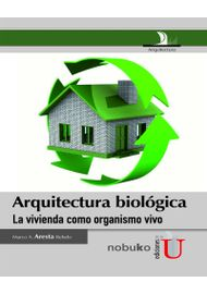 ARQUITECTURA-BIOLOGICA