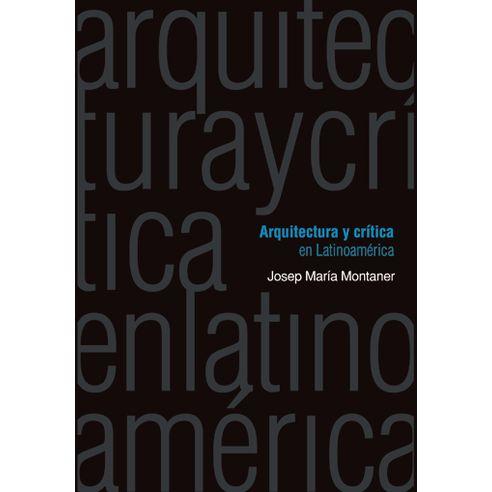 ARQUITECTURA-Y-CRITICA-EN-LATINOAMERICA