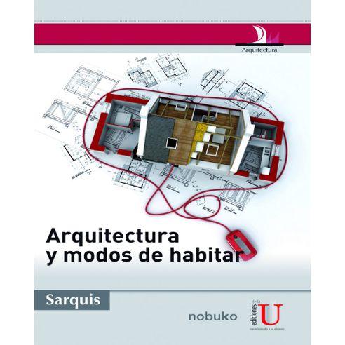 ARQUITECTURA-Y-MODOS-DE-HABITAR