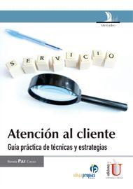 ATENCION-AL-CLIENTE
