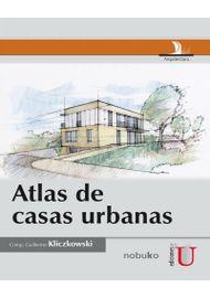 ATLAS-DE-CASAS-URBANAS