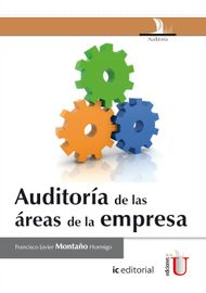 AUDITORIA-DE-LAS-AREAS-DE-LA-EMPRESA