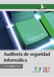 AUDITORIA-DE-SEGURIDAD-INFORMATICA