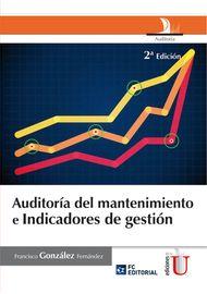 AUDITORIA-DEL-MANTENIMIENTO-E-INDICADORES-DE-GESTION