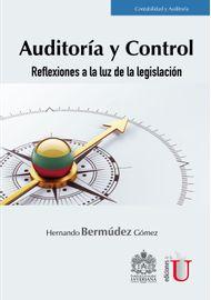 AUDITORIA-Y-CONTROL