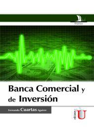 BANCA-COMERCIAL-Y-DE-INVERSION