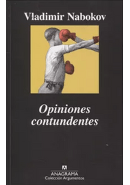 OPINIONES-CONTUNDENTES
