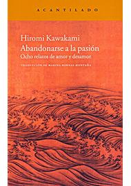ABANDONARSE-A-LA-PASION