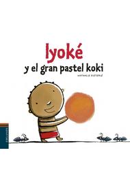 IYOKE-Y-EL-GRAN-PASTEL-KOKI