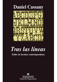 TRAS-LAS-LINEAS