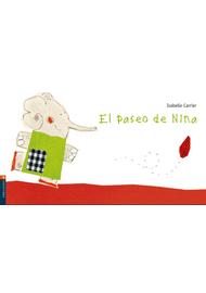 EL-PASEO-DE-NINA