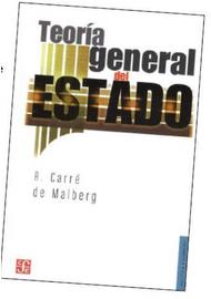 TEORIA-GENERAL-DEL-ESTADO