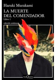 LA-MUERTE-DEL-COMENDADOR-LIBRO-I