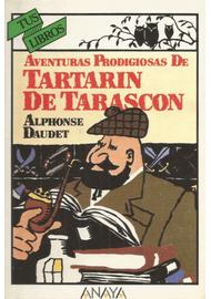 AVENTURAS-PRODIGIOSAS-DE-TARTARIN-DE-TARASCO
