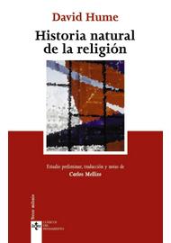 HISTORIA-NATURAL-DE-LA-RELIGION