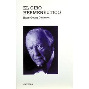 EL-GIRO-HERMENEUTICO