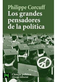 LOS-GRANDES-PENSADORES-DE-LA-POLITICA