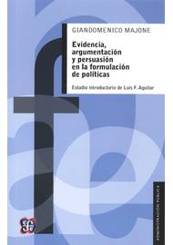 EVIDENCIA-ARGUMENTACION-Y-PERSUACION-EN-LA-FORMULACION-DE-POLITICAS