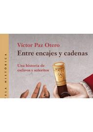 ENTRE-ENCAJES-Y-CADENAS