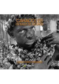 CARACOLES-EN-BAILE-DE-NEGROS