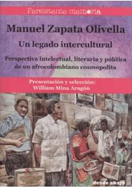 MANUEL-ZAPATA-OLIVELLA