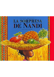 LA-SORPRESA-DE-NANDI