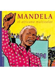 MANDELA-EL-AFRICANO-MULTICOLOR