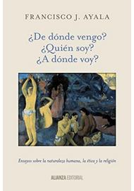 DE-DONDE-VENGO-QUIEN-SOY-A-DONDE-VOY