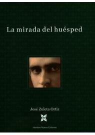 LA-MIRADA-DEL-HUESPED