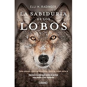 LA-SABIDURIA-DE-LOS-LOBOS