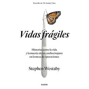 VIDAS-FRAGILES
