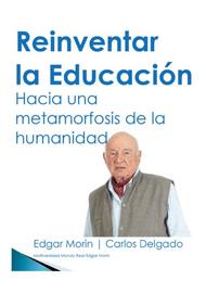 REINVENTAR-LA-EDUCACION